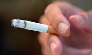 rzuć palenie wrocław
