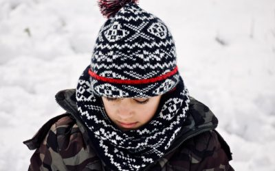 Alergie w okresie zimowym – jak się przed nimi chronić?