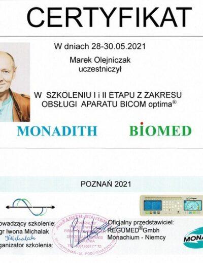 maruna_certyfikat_67