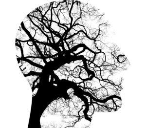 neuroborelioza a objawy spychiczne